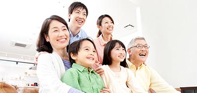 一般歯科・小児歯科・予防歯科